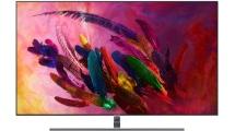 TV Samsung QE55Q7FN 55'' Smart 4K