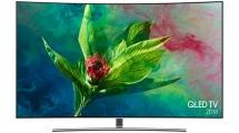 TV Samsung QE65Q8CN 65'' Smart 4K