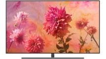 TV Samsung QE55Q9FN 55'' Smart 4K