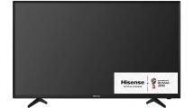TV Hisense H32A5600 32'' Smart HD
