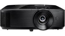 Projector Optoma HD144X
