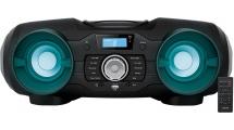 Ράδιο CD Sencor SPT 5800