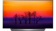 TV LG OLED65C8PLA 65'' Smart 4K