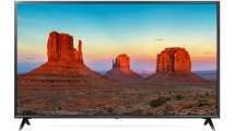 TV LG 49UK6300PLB 49'' Smart 4K