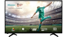 TV Hisense H43A5600 43'' Smart Full HD