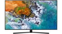 TV Samsung UE43NU7402 43'' Smart 4K