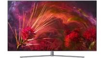TV Samsung QE55Q8FN 55'' Smart 4K