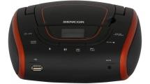 Ράδιο CD Sencor SPT 1600 BOR
