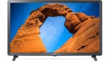 TV LG 32LK610BPLB 32'' Smart HD