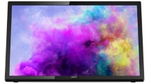 TV Philips 22PFS5303 22'' Full HD