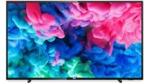 TV Philips 43PUS6503 43'' Smart 4K