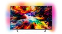 TV Philips 43PUS7303 43'' Smart 4K