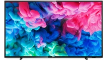 TV Philips 55PUS6503 55'' Smart 4K