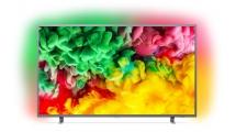 TV Philips 55PUS6703 55'' Smart 4K
