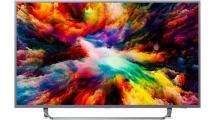 TV Philips 50PUS7303 50'' Smart 4K
