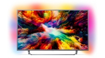TV Philips 55PUS7303 55'' Smart 4K