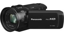 Βιντεοκάμερα Panasonic HC-V800