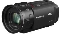 Βιντεοκάμερα Panasonic HC-VX1