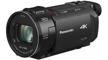 Βιντεοκάμερα Panasonic HC-VXF1