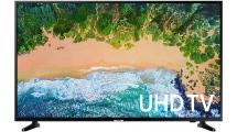 TV Samsung UE50NU7022 50'' Smart 4K