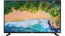 TV Samsung UE65NU7022 65'' Smart 4K