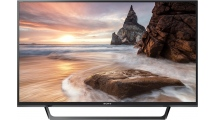 TV Sony KDL32RE405 32'' HD