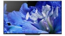 TV Sony KD65AF8 65'' Smart 4K