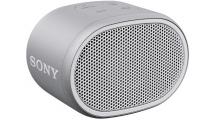 Φορητό Ηχείο Sony SRS-XB01W Λευκό