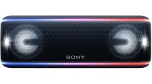 Φορητό Ηχείο Sony SRS-XB41B Μαύρο