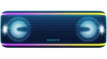 Φορητό Ηχείο Sony SRS-XB41L Μπλε