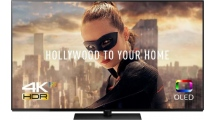 TV Panasonic TX-55FZ800E 55'' Smart 4K
