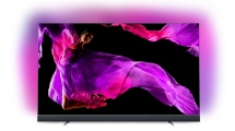 TV Philips 55OLED903 55'' Smart 4K