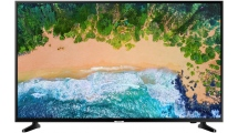 TV Samsung UE55NU7023 55'' Smart 4K