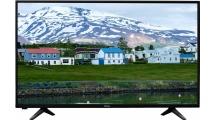 TV Hisense H32AE5000 32'' HD