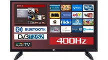 TV F&U FLS32215 32'' Smart HD