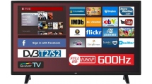TV F&U FLS32216 32'' Smart Full HD