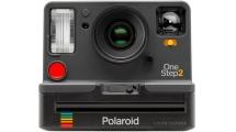 Φωτογραφική Μηχανή Polaroid OneStep 2 VF Graphite