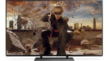 TV Panasonic TX-65EZ950E 65'' Smart 4K