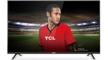 TV TCL 50DP600 50'' Smart 4K