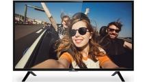 TV TCL 40DS500 40'' Smart Full HD