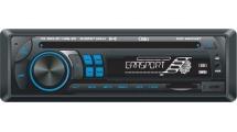 Ράδιο CD Αυτοκινήτου Osio ACO-5620CUBTCUBT