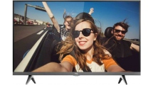 TV TCL 32DS520 32'' Smart HD
