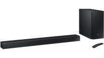 Soundbar Samsung HW-N850