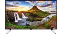TV Telefunken 43UC8250 43'' Smart 4K