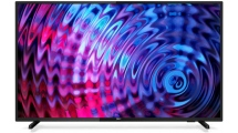 TV Philips 43PFS5503 43'' Full HD