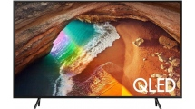 TV Samsung QE49Q60R 49'' Smart 4K
