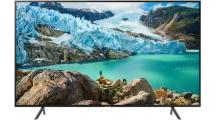 TV Samsung UE55RU7102 55'' Smart 4K