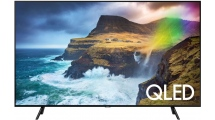 TV Samsung QE65Q70R 65'' Smart 4K