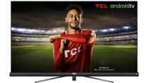 TV TCL 55DC760 55'' Smart 4K