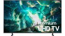 TV Samsung UE55RU8002 55'' Smart 4K